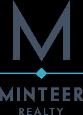 Minteer Realty Logo